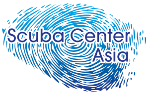 Logo_Scuba_Centre_Asia-resized