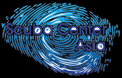 scuba-center-asia-logo