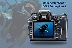 underwater-dslr-camera