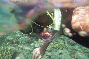 snorkel-with-gopro-filters
