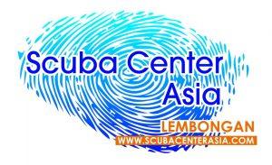 Scuba Center Asia Nusa Lembongan