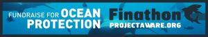 Finathon Kimsfundraiser2017