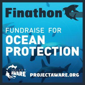 Finathon Kimsfundraiser 2017