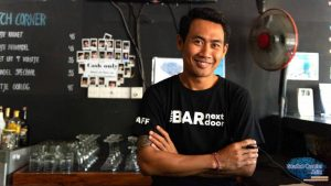 Bartender-Scuba-Center-Asia
